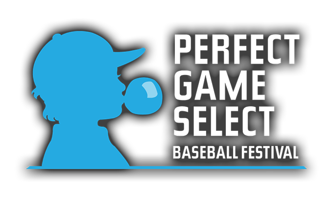 Perfect Game Select Baseball Festival