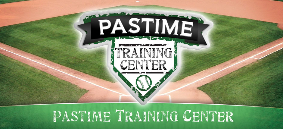 Pastime Training Center
